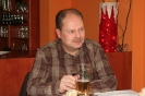 2008.12 Weihnachtsfeier