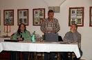 2016.03.23 PSV Mitgliederversammlung